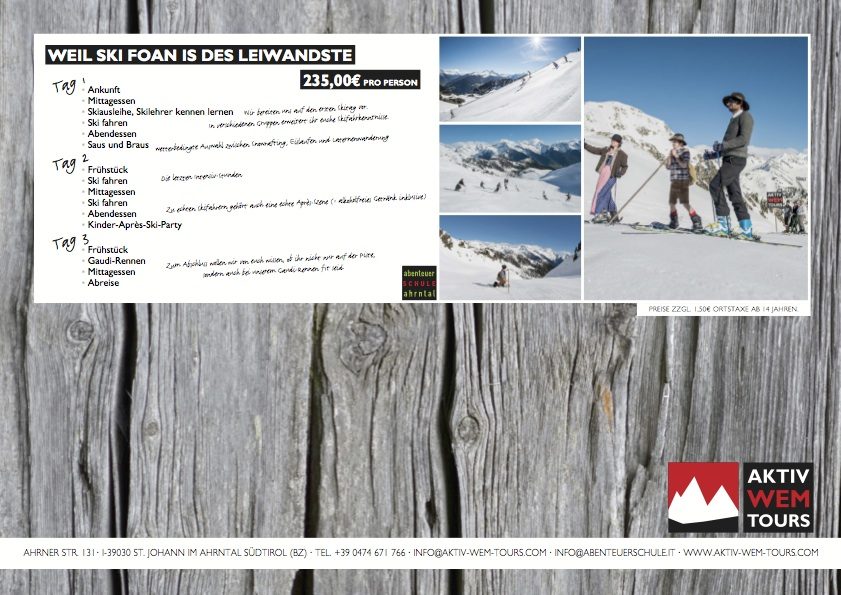 Abenteuerschule_Ahrntal_Skifahren