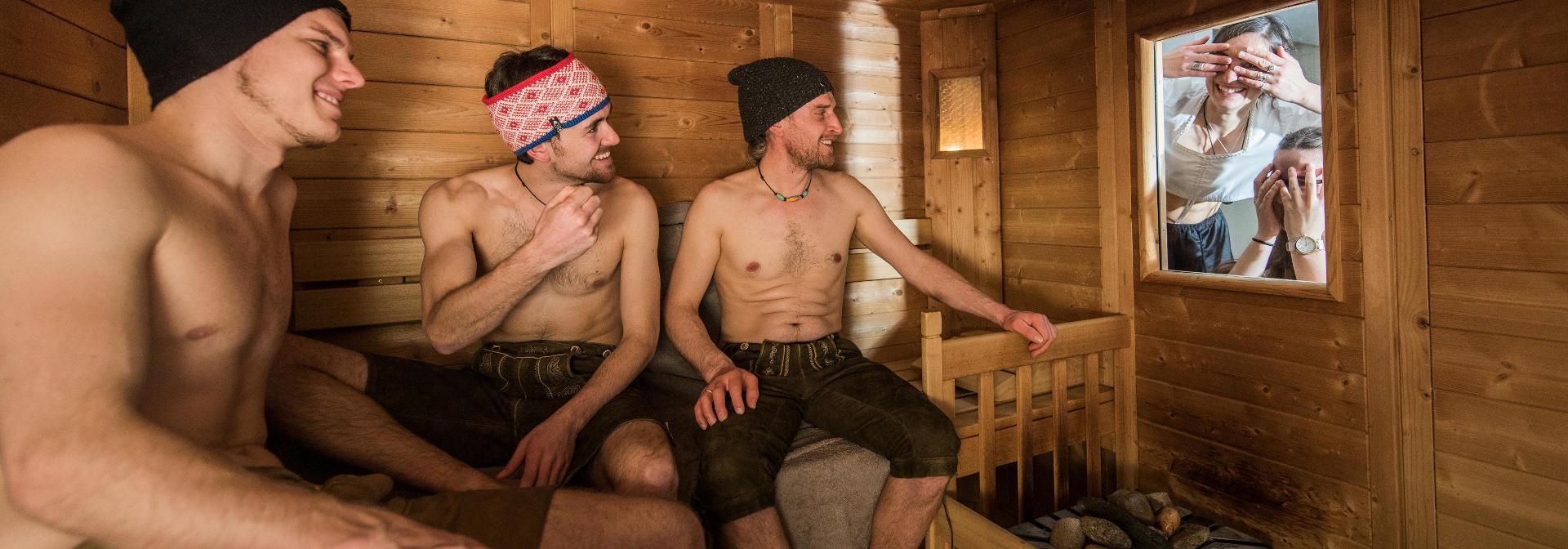Suedtirol_Steinpent_Sauna