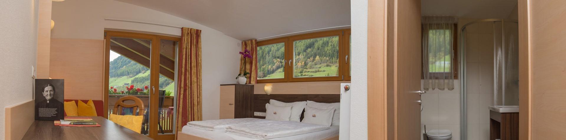 Talblick-Suedtirol-Wandern
