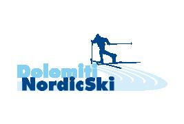 dolomiti-nordic-ski