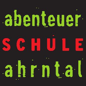 Abenteuerschule-Ahrntal-Klassenfahrt
