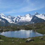 Bergsee_Suedtirol_Ahrntal