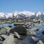 Bergsee_Hochgebirge_Ahrntal