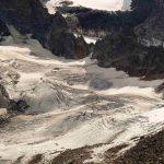 Ahrntal_Gletscher