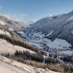 Valle-Aurina-inverno