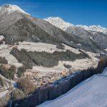 Ahrntal-Winter