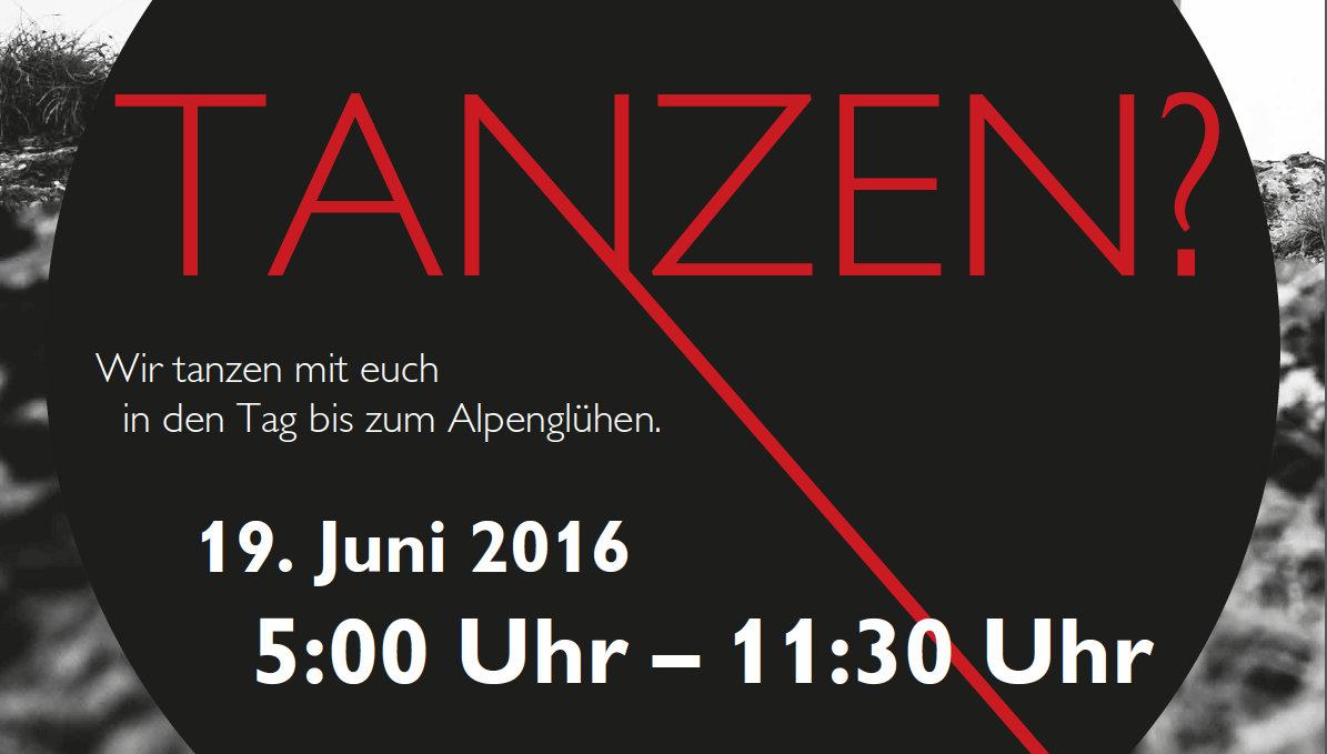 Tanz-Hotel-Steinpent