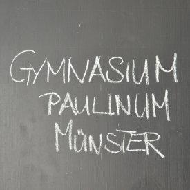 GYMNASIUM PAULINUM MÜNSTER