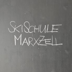 SKISCHULE MARXZELL