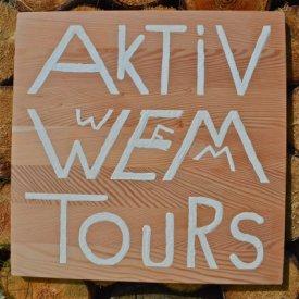 AKTIV WEM TOURS